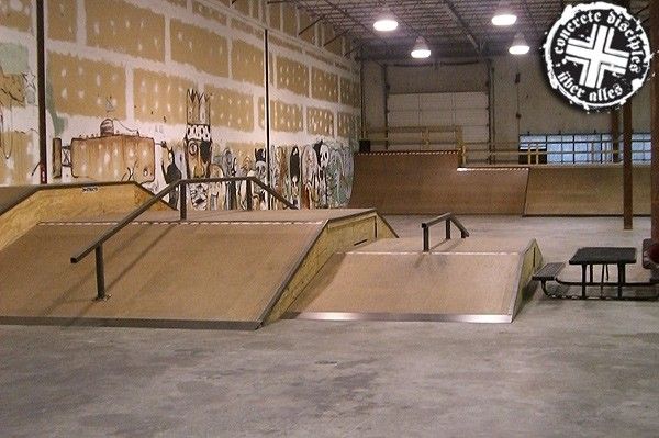 how to get street pipe bmx for free