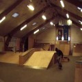 Silkeborg skatehall tuesday and wednesday